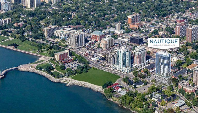 Nautique-Lakefront-Residences-by-ADI-Development-Group-01