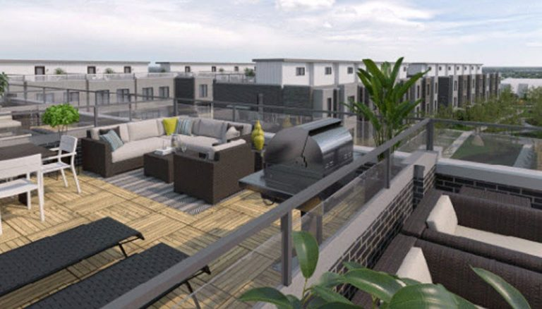 Private-Rooftop-Terraces-at-Upside-Towns-03