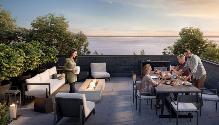 Terrace-with-view-of-the-Lake-at-Curate-Towns-by-The-Lake02