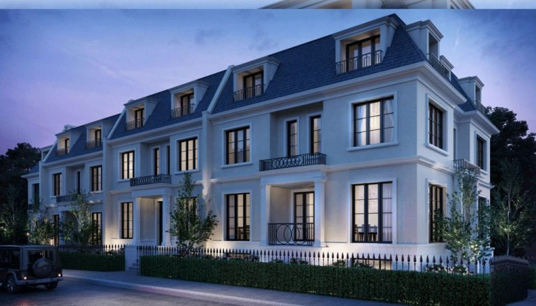 The-Briar-on-Avenue-Towns-by-Plazacorp-Urban-Residential-Communities01
