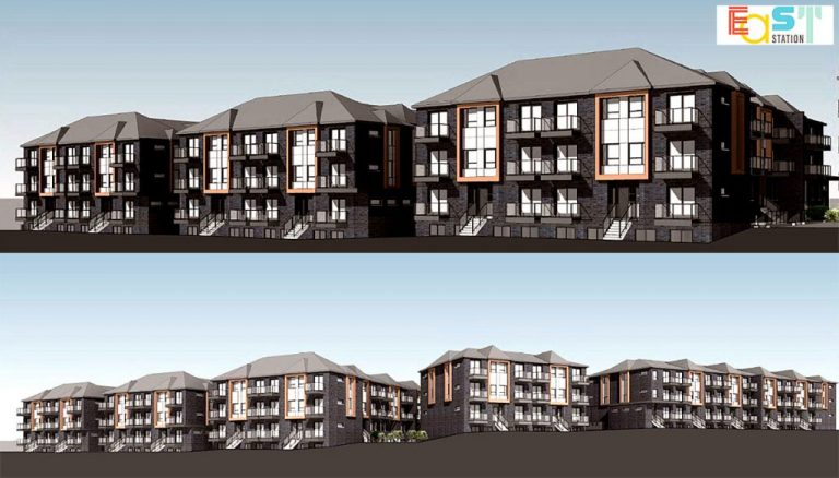 east-station-townhomes-01