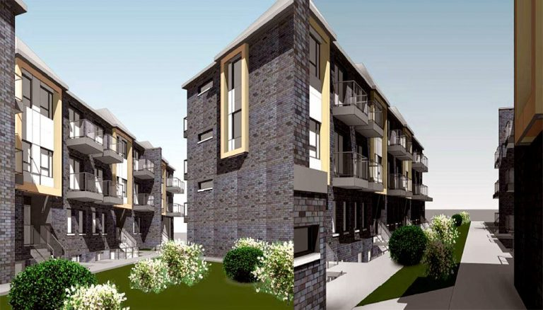 east-station-townhomes-02