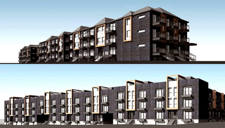 east-station-townhomes-03
