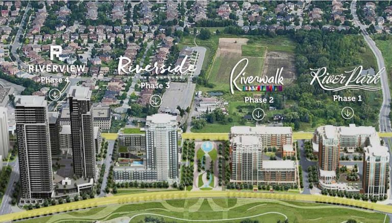 Aerial-View-of-Riverview-Condos