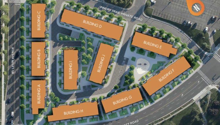 Presto-Modern-Towns-Site-Plan
