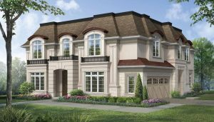 Kingscrest Estates