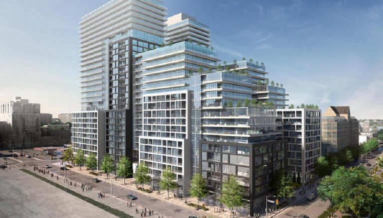 time-and-space-condos01