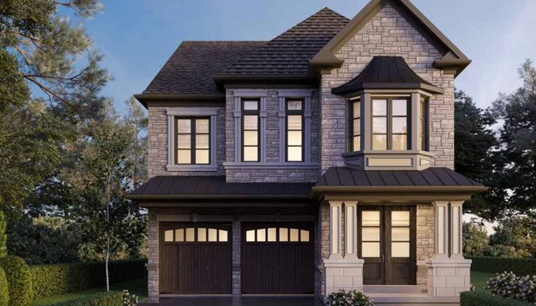 North-Oakville-by-Primont-Homes-01