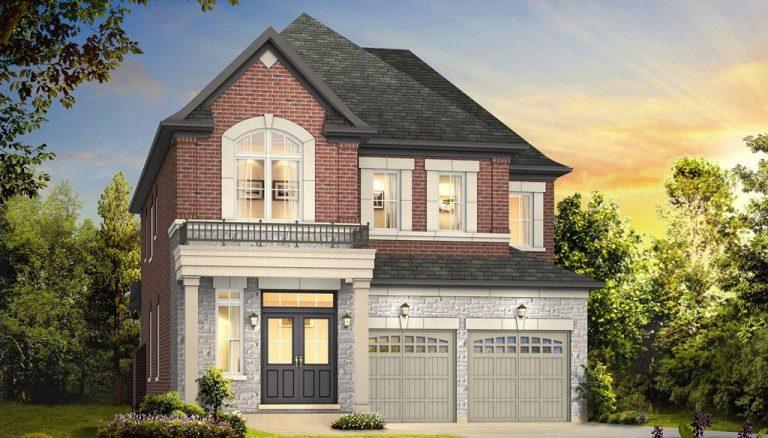 The-Preserve-Oakville-Homes-38-39-Detached-Home-Exterior