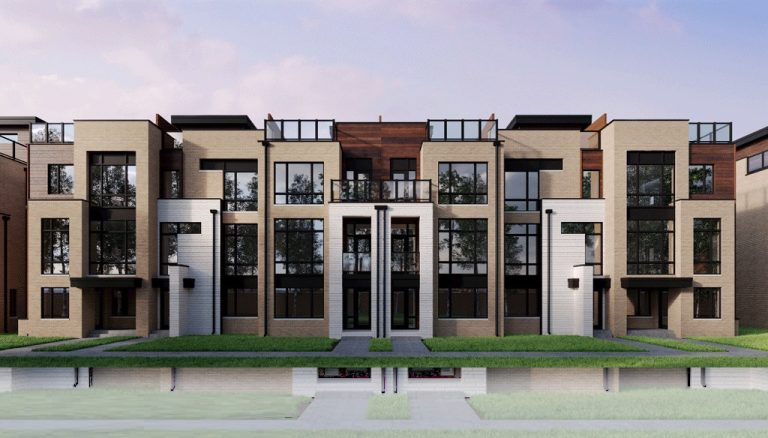The-Towns-on-Bayview-by-Primont-Homes-01