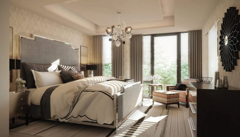 The-Towns-on-Bayview-by-Primont-Homes-03