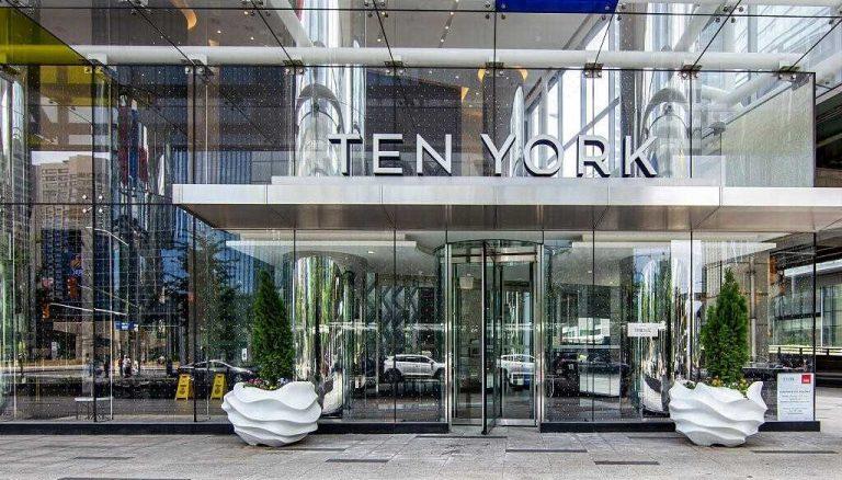 ten-york01