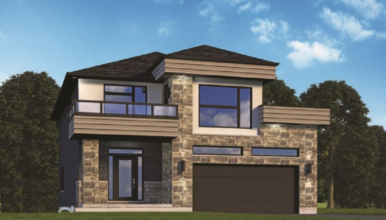 Blue-Springs-Homes-Modern-Exterior-3