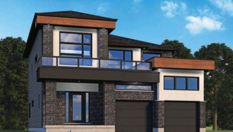 Blue-Springs-Homes-Sparrow-Model-Exteriors-1
