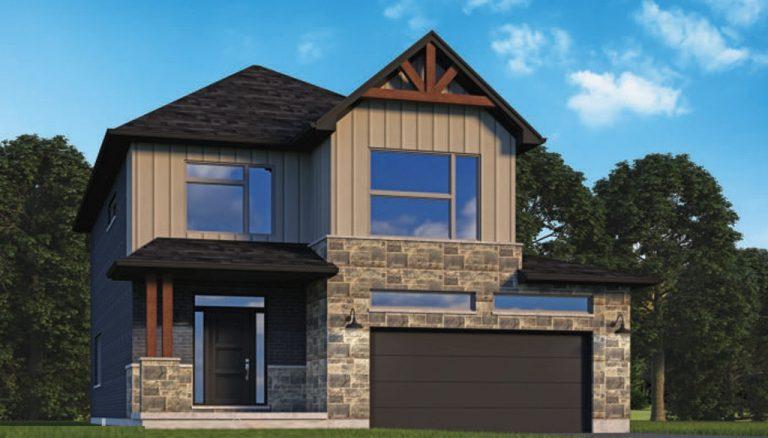 Blue-Springs-Homes-Urban-Farmhouse-Exterior-2