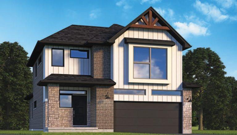 Blue-Springs-Homes-Urban-Farmhouse-Model-Exterior-5