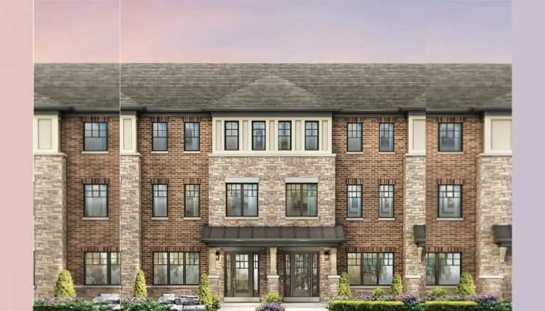 Empire-Victory-Townhouse-Front-02