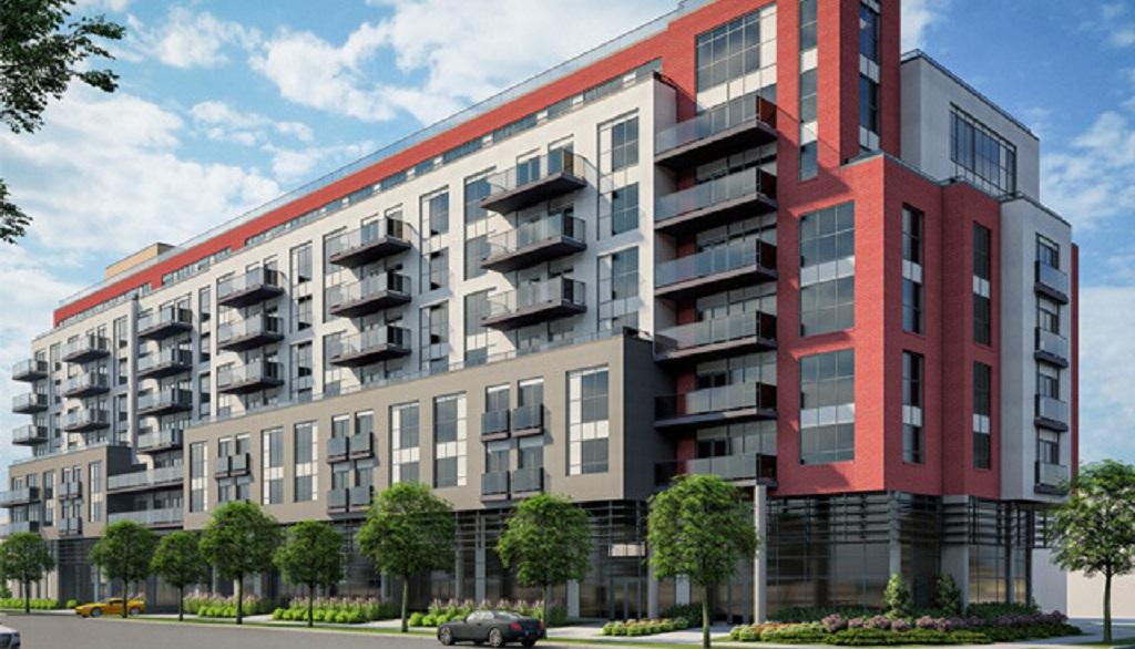Louie-Condos-Exterior-Street-Level-View-of-Building-01