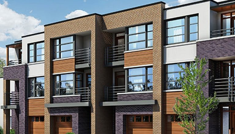 Mod-Townes-by-Maramel-Homes-02