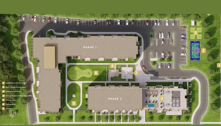 NUVO-Condos-2-Aerial-View-of-Project-Site-Plan-02