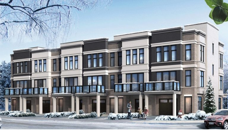 Nao-Towns-Street-View-of-Exteriors-in-Winter-01