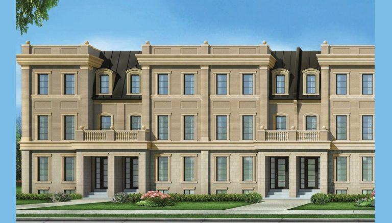 Observatory-Hill-Townhomes-01