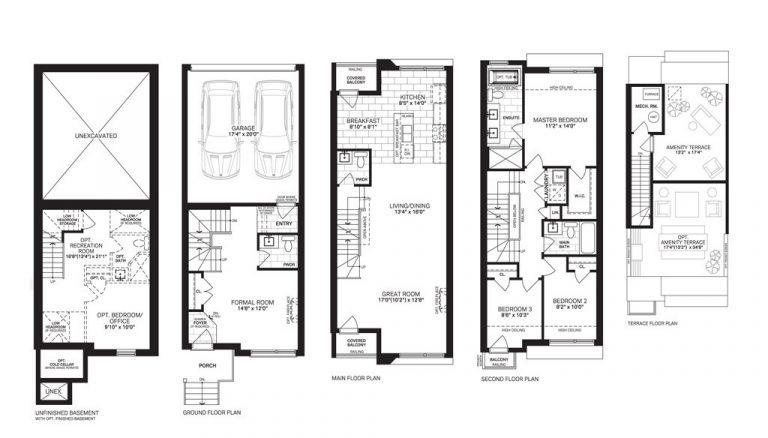 On-the-Mark-Town-Benchmark-Floor-Plan
