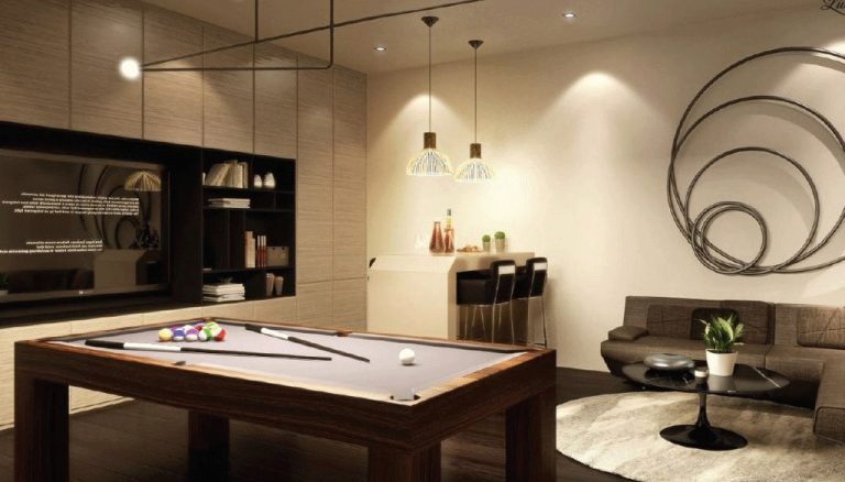 On-the-Mark-Town-Party-Room-Lounge-02