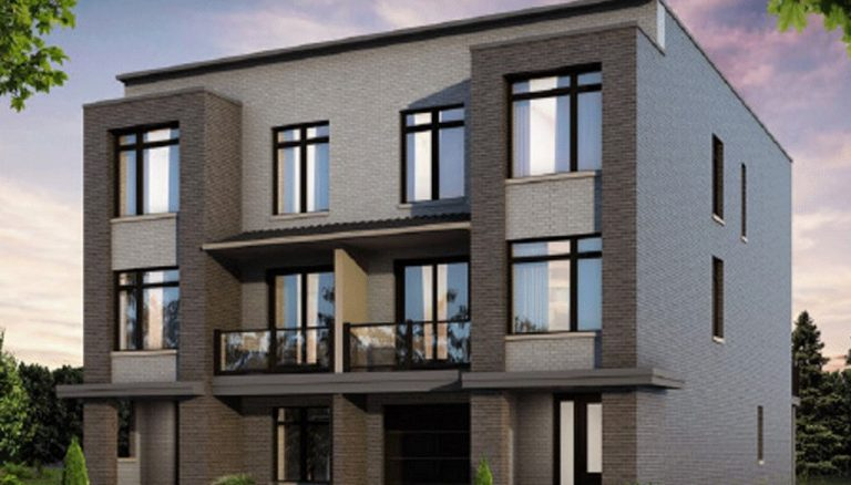 Princeton-Village-2-Semi-Detached-Homes-Cornell-Model