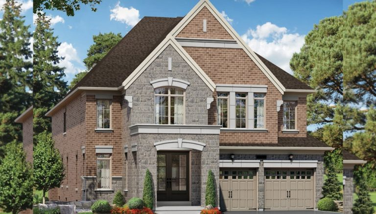 Rouge-Hill-Estate-at-Markham-by-Falconrest-Homes-01
