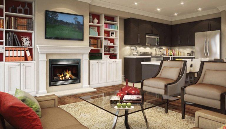 U-C-Homes-Living-Room-Area-Interior-03