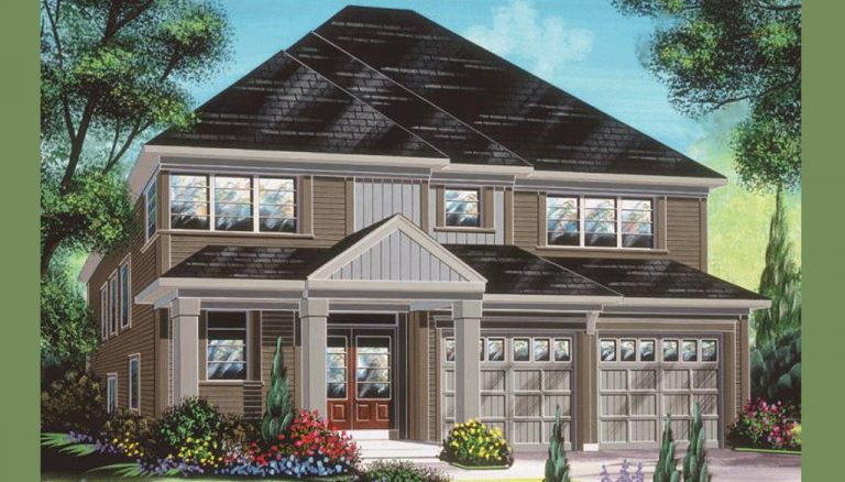 U-C-Homes-Pearl-Model-Home-Elevation-A-05