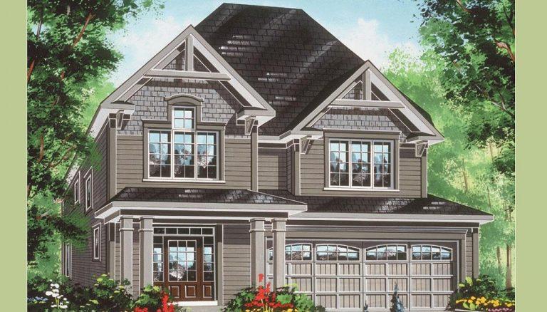 U-C-Homes-Single-Family-Exterior--04