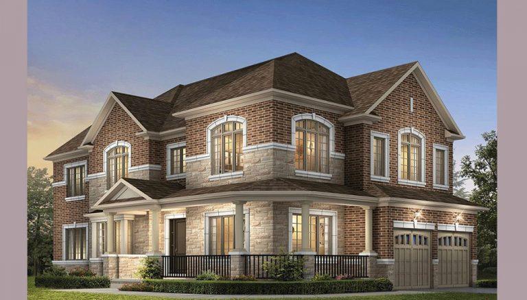 Valleybrooke-Estates-Bordeaux-Model-Home-with-Finished-Basement-02