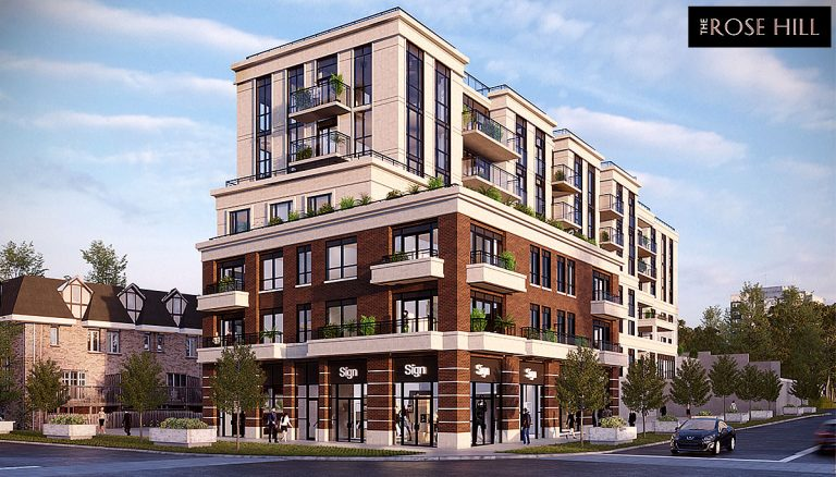 the-rose-hill-condos-01