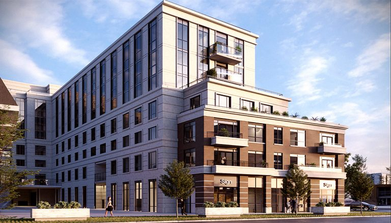 the-rose-hill-condos-02