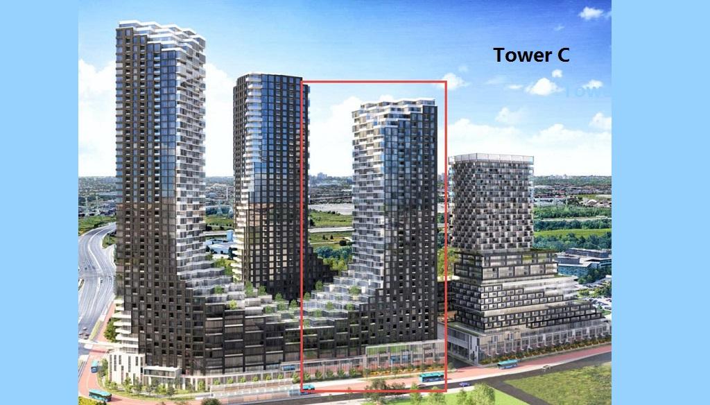 Markham-panda-tower-C
