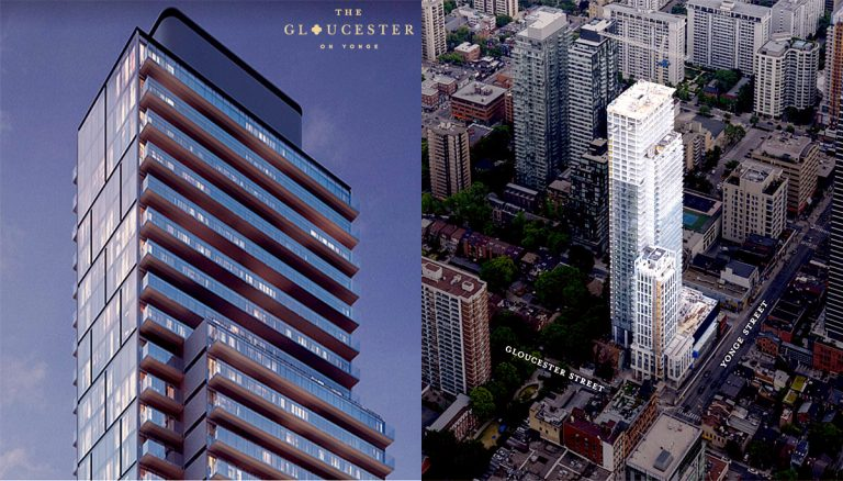 the-goucester-on-yonge-01