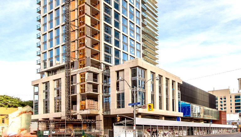 the-goucester-on-yonge-02