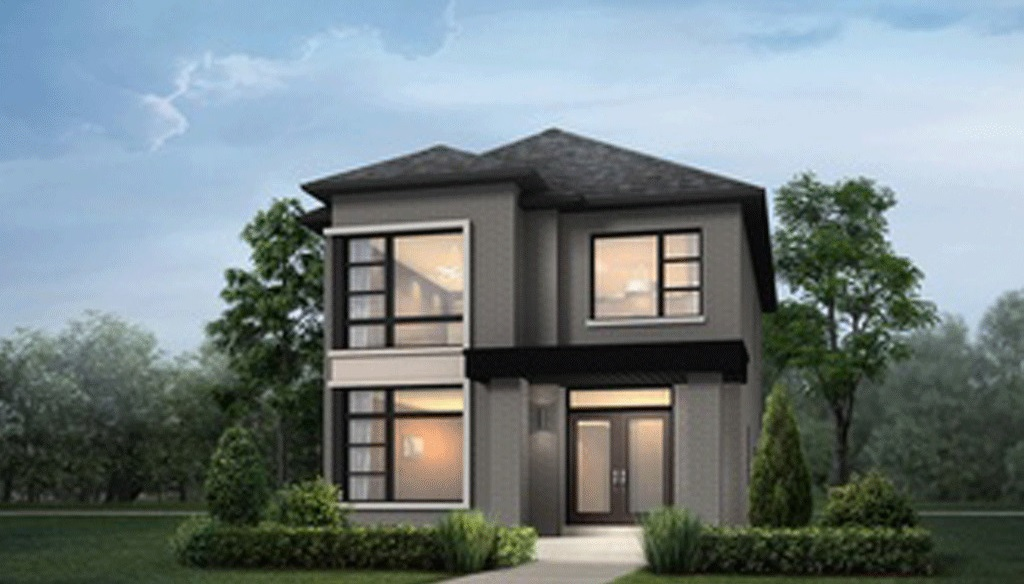 Cornell-Rouge-Cloudberry-Detached-Home