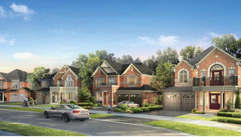 Hillsborough-by-Andrin-Homes-01