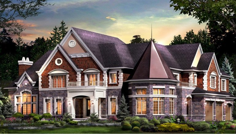 Mansions-on-the-Boulevard-01