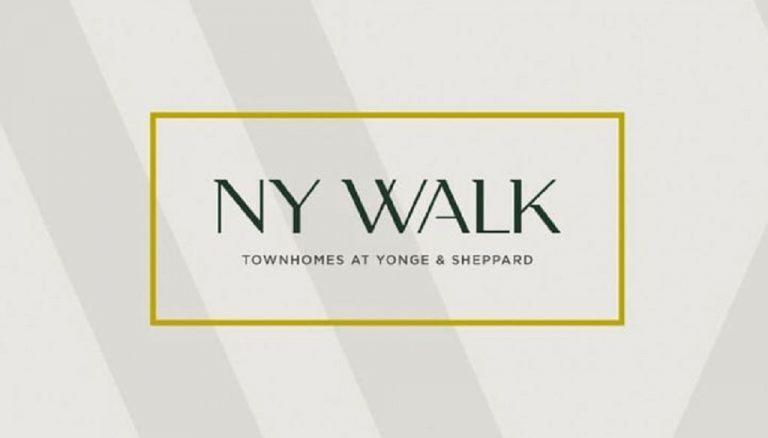 NY-Walk-Towns-01