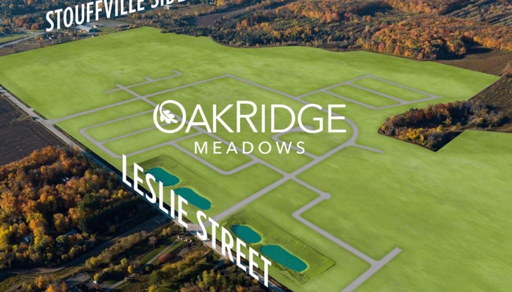 OakRidge-Meadows-01