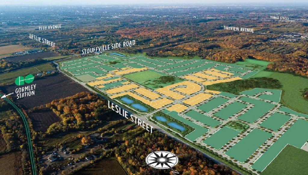 OakRidge-Meadows-siteplan