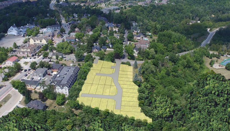 Park-Lane-Village-site-plan01