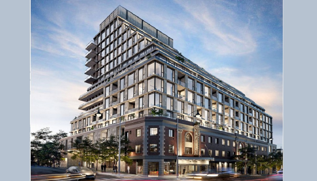 The-Capitol-Residences01