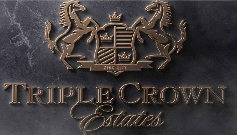 Triple-Crown-Estates-01