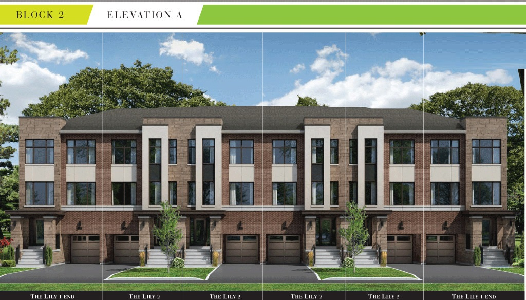 Uplands-of-Swan-Lake-Towns-Block-2-Elevation-A