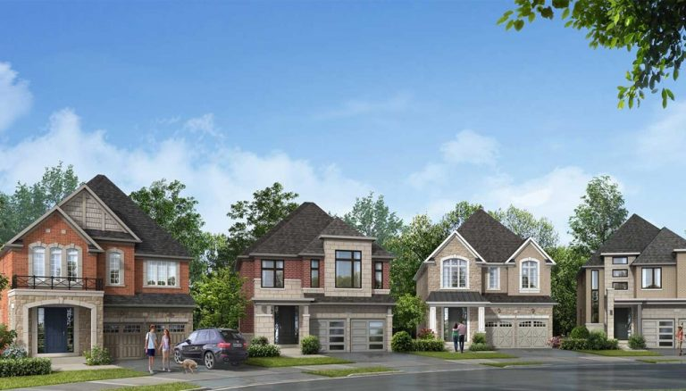 Woodhaven-Aurora-Exterior-View-of-House-01
